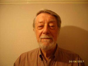 John Edmunds